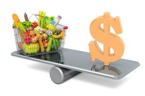 Dollar's Purchasing Power Gets Zapped. It's Permanent| BullionBuzz | Nick's Top Six