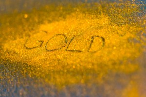 The Extinction of Gold Derivatives   BullionBuzz   Nick's Top Six