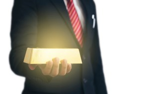 Hold Gold: Insuring Your Portfolio Could Prove Lucrative   BullionBuzz   Nick's Top Six