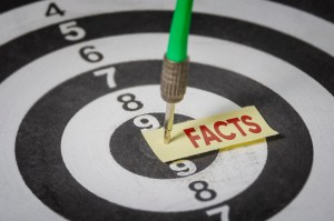 Krugman's Delusion: The Difference of Theory Versus Reality | BullionBuzz | Nick's Top Six