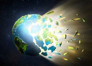 Greyerz—Warning: We Are Now Headed for A Catastrophic Global Crack-Up Boom   BullionBuzz   Nick's Top Six