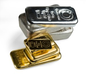 Why You Should Top off Your Gold And Silver Holdings before Labor Day | BullionBuzz | Nick's Top Six