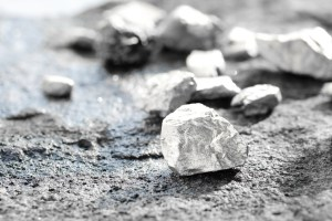 Two Huge, Overlooked Drains on Global Silver Supplies - BullionBuzz - Nick's Top Six