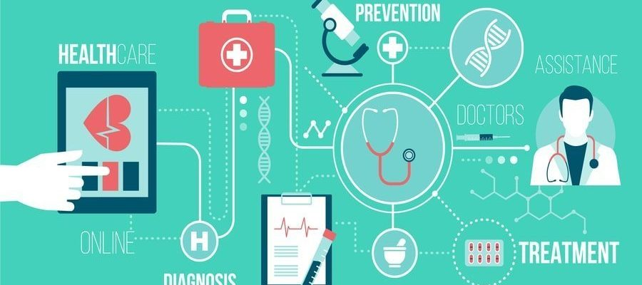 Examples-of-Big-Data-in-Healthcare