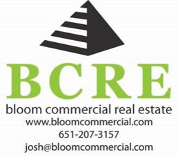 BloomCommercial
