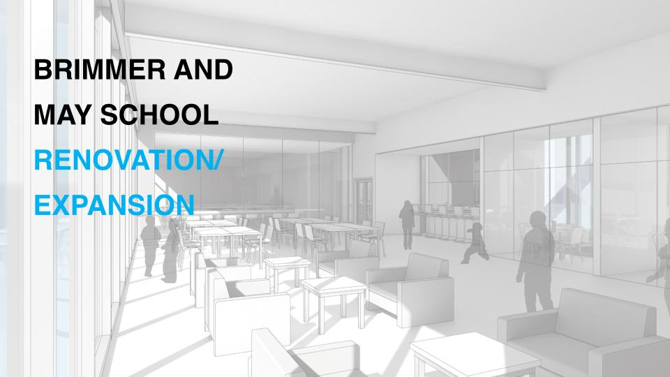 The+School+is+aiming+to+make+a+bigger+mark+on+the+math+and+sciences.+