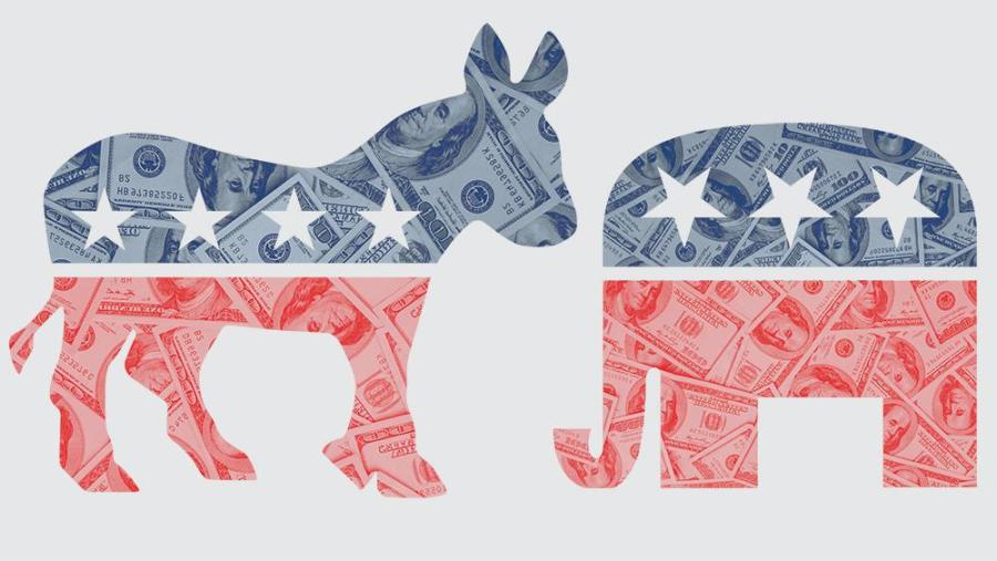 Super+PACs%3A+The+Third+Rail+of+Politics%3F