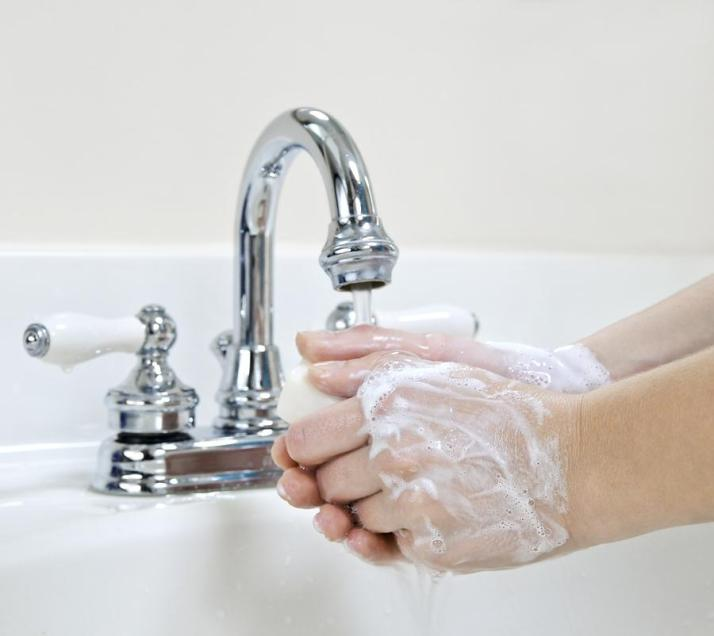 bigstock-Washing-Hands-3439579.jpg