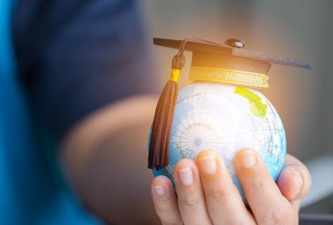 GNN Live: Global Studies, Beyond Brimmer