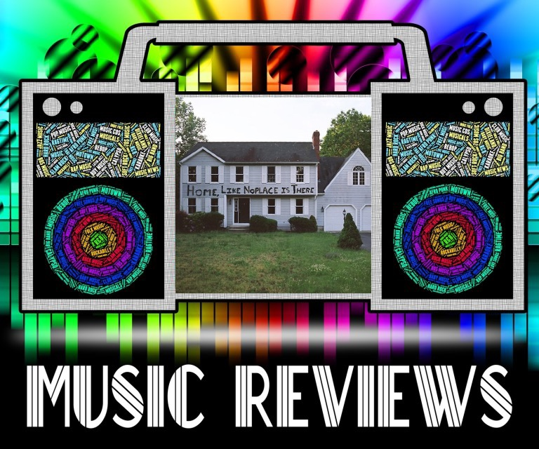 Music+Review%3A+The+Hotelier%27s+%22Home%2C+Like+NoPlace+Is+There%22