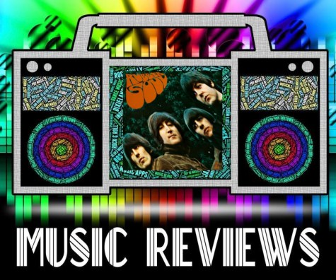 Music Review: Revisit The Beatles