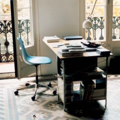 Office Chair Qvc Swing Price In Lahore Seating Benchmarque