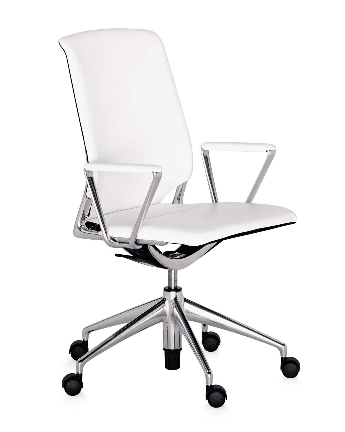 office chair qvc design wallpaper seating benchmarque