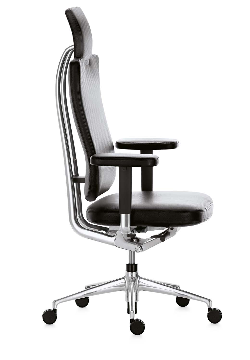 office chair qvc medieval dining chairs seating benchmarque