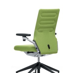 Office Chair Qvc Jewish Dance Gif Seating Benchmarque
