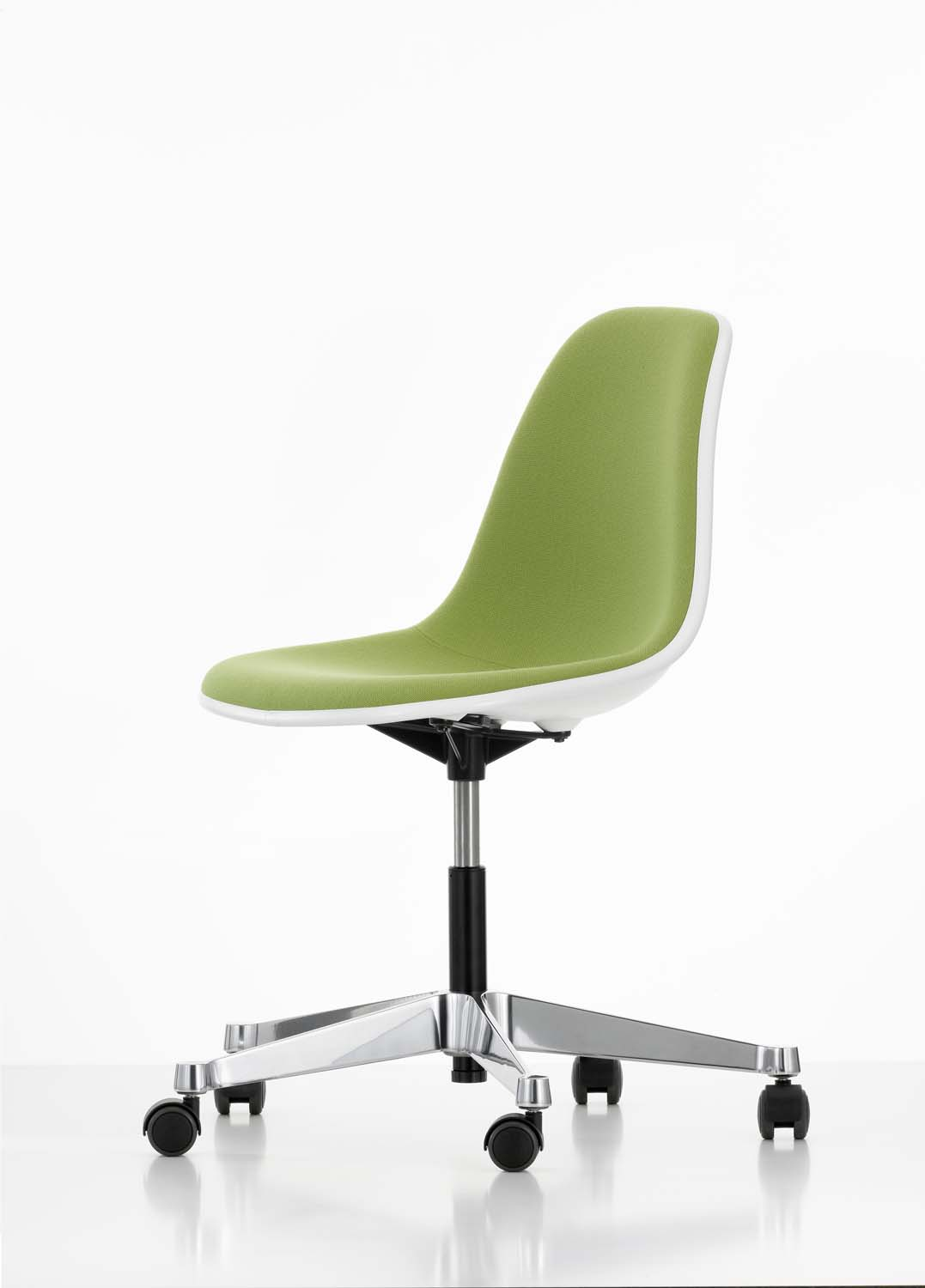 office chair qvc blue chairs seating benchmarque