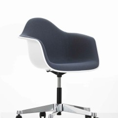 Office Chair Qvc Comfortable Desk Seating Benchmarque