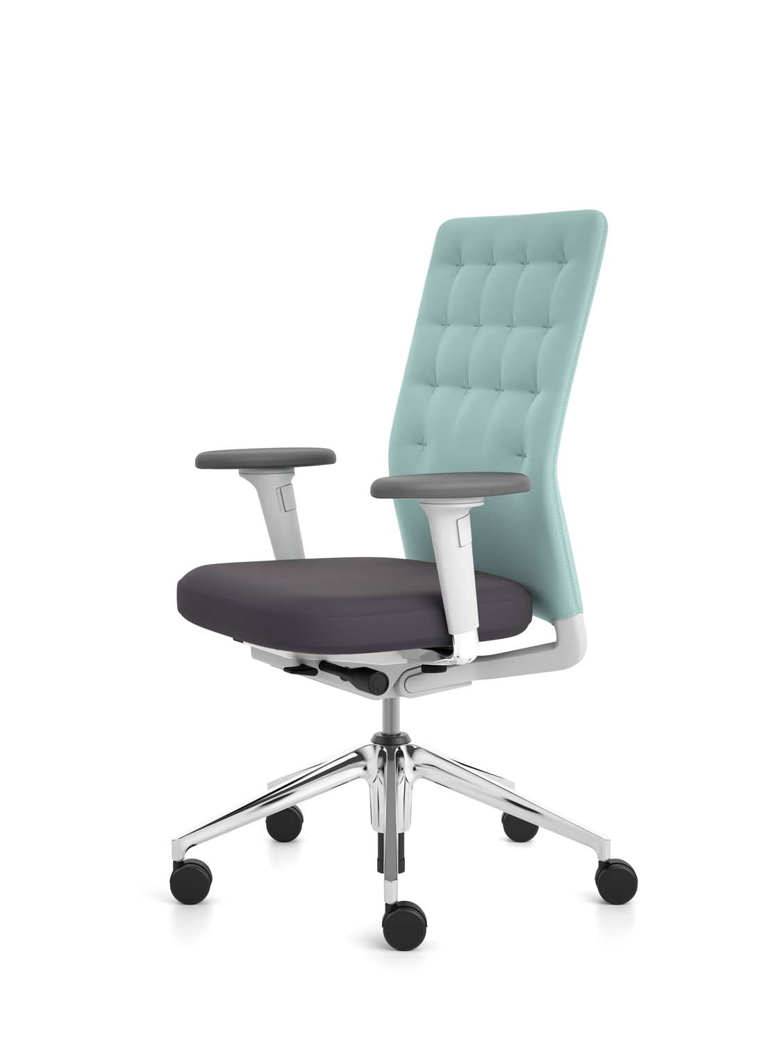 office chair qvc lounge pool chairs seating benchmarque