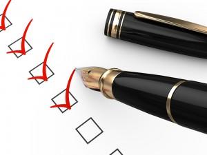 bullion-checklist