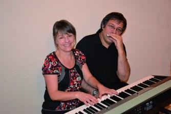 Duo t'en Bal (photo Marie Corgeron)