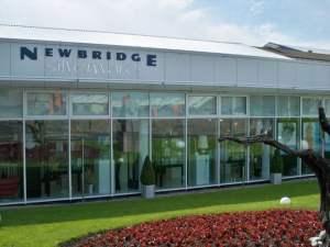 newbridge2_big