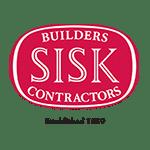 clients-bmglass_0008_972-jsisk-logo