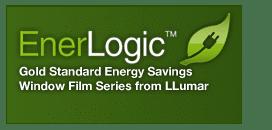 enerlogic_logo_en_g