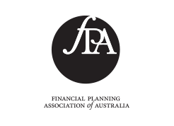 Financial Planning Association Australia