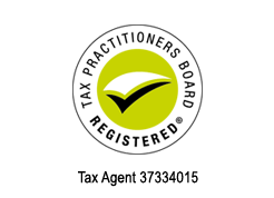 Registered Tax Practitioners Board 37334015