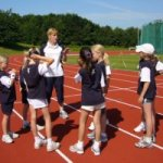 Oxfordshire_coaching_Amy_Frith300
