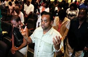 Black Churches2