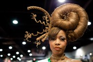 Bronner-Bros-Hair-Show_blog-39331