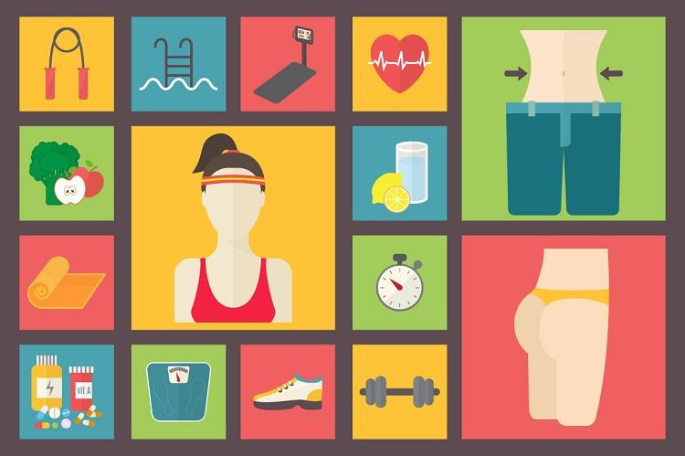 weight loss tips advice 25 10 bonus ideas
