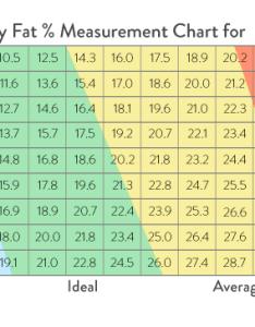 Mens body fat chart also free bmi calculator calculate your mass index rh bmicalculatorusa