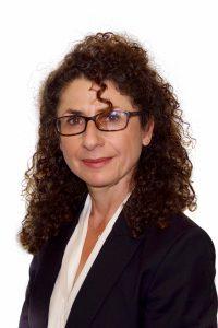 DR SOPHIE VAVLADELIS