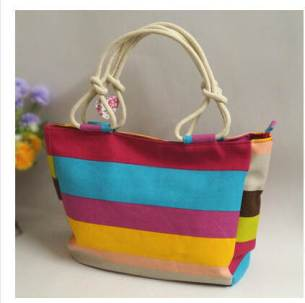 2014-New-Fashion-Casual-Bag-Women-Lady-s-font-b-shopping-b-font-bags-Portable-Totes