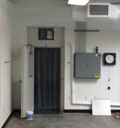 refrigeration freezer u0026 environmental control unitscold room controller wiring diagram 18 [ 768 x 1024 Pixel ]