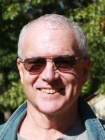 Steven Smith, 2014