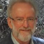Nine-day retreat with Patrick Kearney