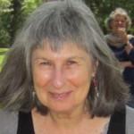 Long Weekend retreat led by Lesley Lebkowicz