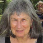 Nine-day retreat led by Lesley Lebkowicz