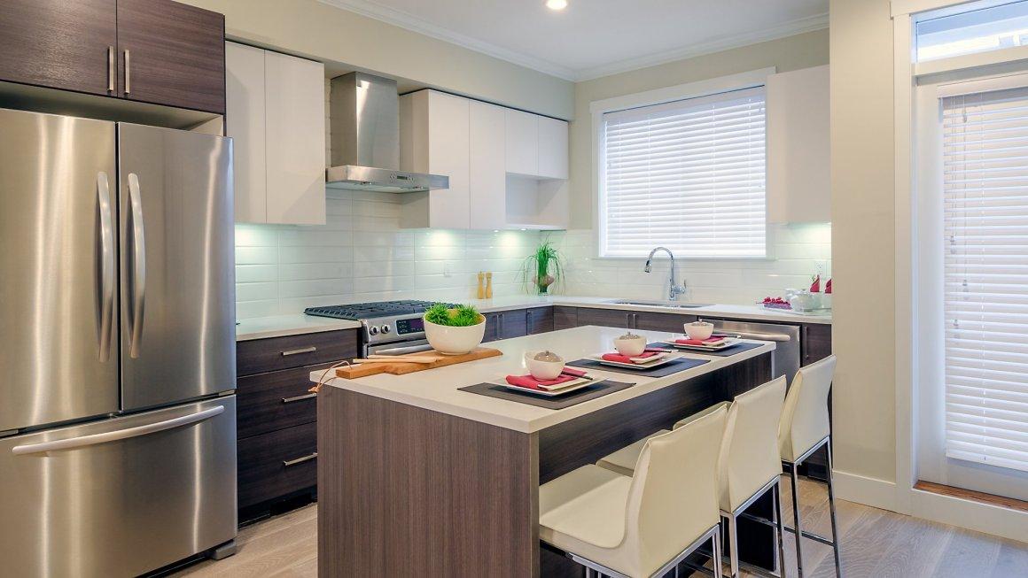 kitchen remodeling calabasas ca | bmi group inc
