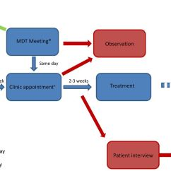 Data Flow Diagram Context Ems Stinger Ecu Wiring Multidisciplinary Team Decision-making In Cancer And The Absent Patient: A Qualitative Study ...