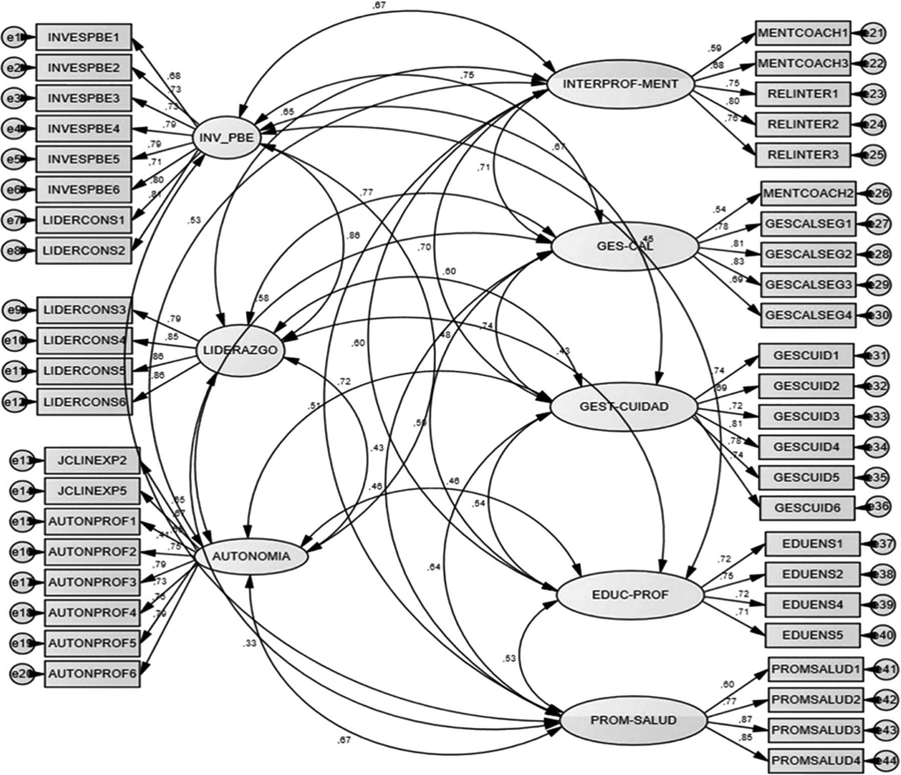 Literature review understanding nursing competence in