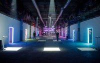 Event Lighting Nyc   Lighting Ideas