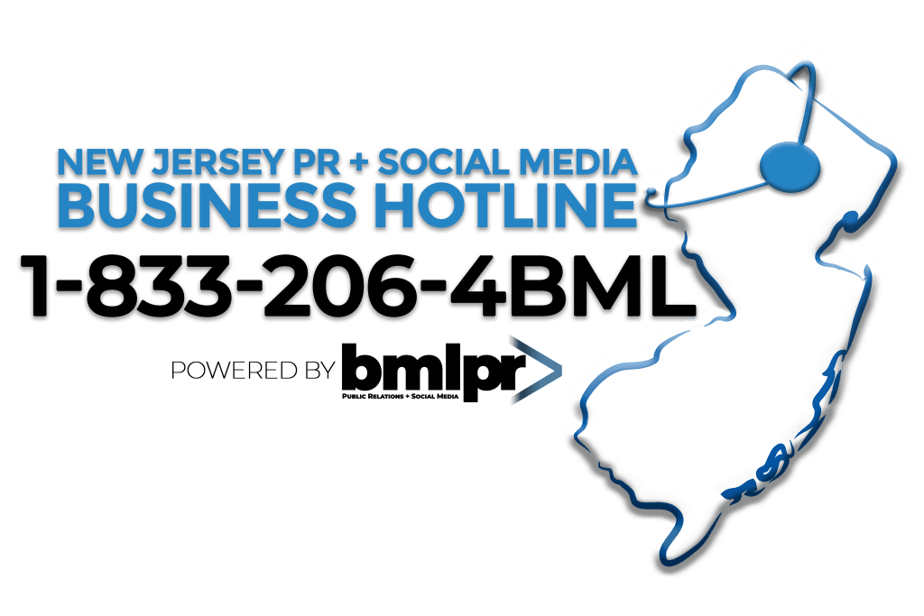 Public Relations and Social Media Hotline