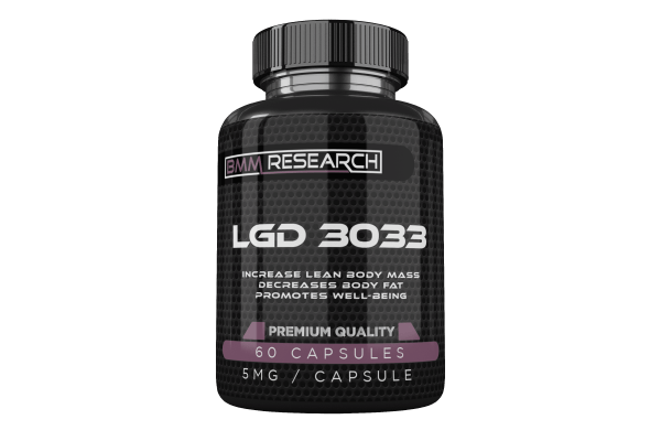 Image result for lgd3033