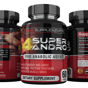 About Sarms   Build More Muscle