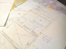 NXG Sketches