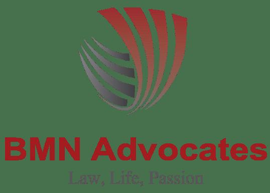 BMN Advocates
